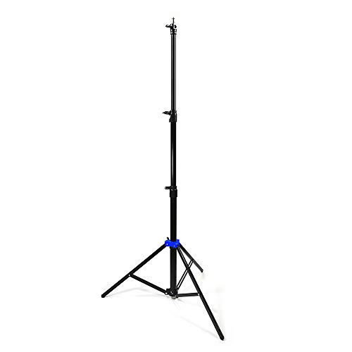 Savage Drop Stand, 13' Extending ()