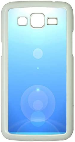 Samsung Galaxy Grand 2 7106 Case And Cover Light Blue Wallpaper Hd Pc Case Cover For Samsung Galaxy Grand 2 7106 C White Amazon Ca Cell Phones Accessories