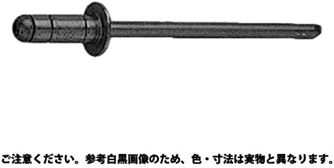 TAPD*HRLF(ラージア?鉄 規格(54HRLF) 入数(1000)