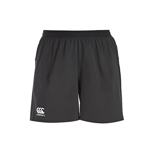 Canterbury E523407-989-MD Tournament Shorts (Canterbury Clothing)