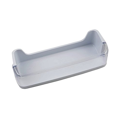 Price comparison product image Samsung OEM Original Part: DA97-08347A Refrigerator Lower Door Bin Guard Assembly