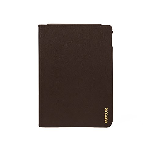 Incase Book Jacket Select for iPad Air 2 (Select Jacket Book)