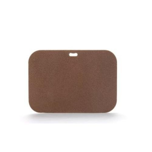 Grill Pad Surface Protector 30'' X 42''