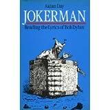 Jokerman 9780631158738