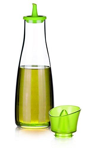 Aceitera-500-ml-linea-Vitamino