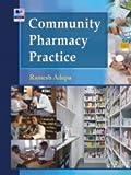Community Pharmacy Practice