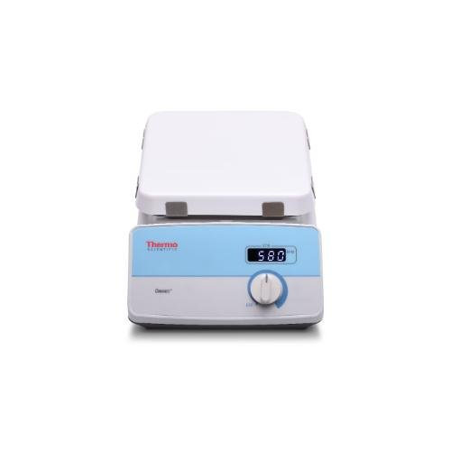 Thermo Fisher Scientific S88857100 100 120V product image