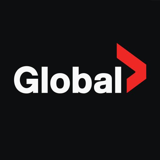 Global TV - Tv Global