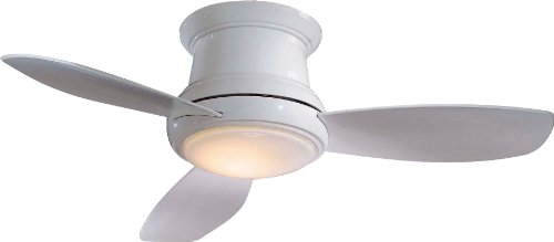 ceiling fans 44 inch - 4