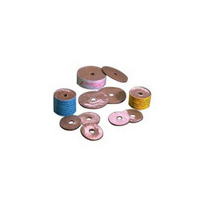 74223YSP7PK - Colly Seals 3 1/2 Od, 1 Opening