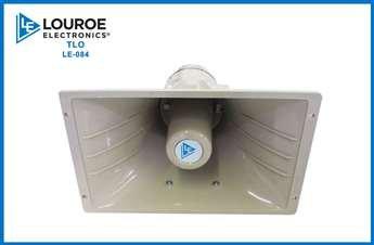 Louroe Electronics TLO (LE-084)