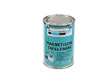 Magnético Color/pizarra Color mate, magnético, Extreme ...