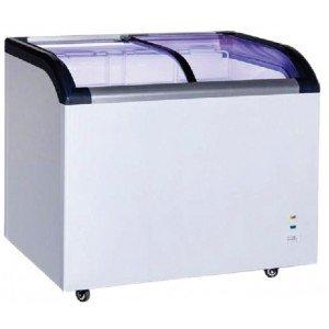 Arcon congelador 273l 1030x680x850mm: Amazon.es: Industria ...