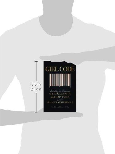 girl code black don't crack images