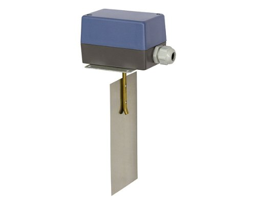 Air flow switch nema for industrial or hvac buy online