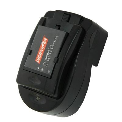DIGIPOWER TC-500O 1-HOUR WALL CHARGER FOR ()