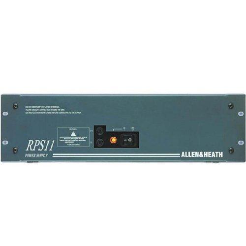 Image of Internal Power Supplies Allen & Heath RPS11 Power Supply, for Allen & Heath ML3000, GL4800, GL3800, GL2800, GL2400-40