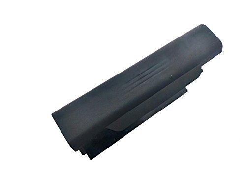 PTK-POWER 10.95V 56.94Wh 5.2Ahr 983Q2019F U1216 Notebook Battery For BENQ U121 U122 Series Laptop batteries by PTK-Power (Image #1)