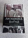 Archangels in Battle, Natalie Brown, 0976177501