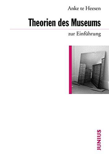 Theorien des Museums zur Einführung