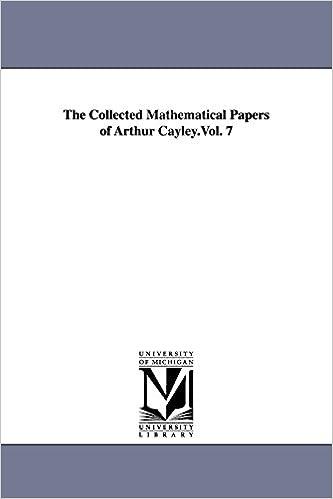 http://ablpdfes ga/article/pdf-english-books-download-free