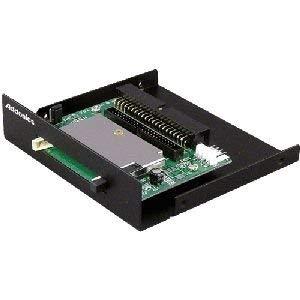 Addonics DigiDrive Internal IDE CompactFlash Card Reader/Writer 3.5
