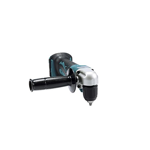 Buy makita chuck removal