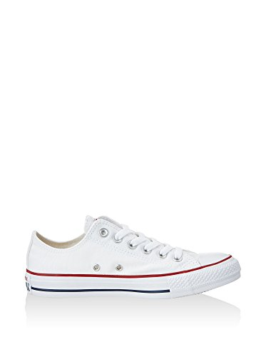 sport Converse All de Star Chaussures homme Ox Taupe Basse rYzrwqd