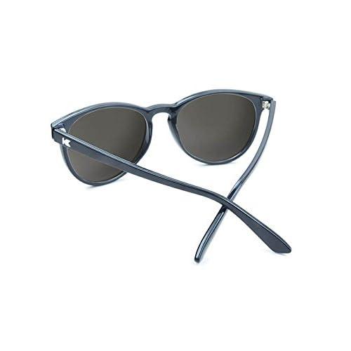 cbae8d4c2d 85% OFF Knockaround Gafas de sol polarizadas de Mai Tais - www ...