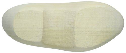 Uomo comZoccoli World Beige Of Clogs gfyb7Y6