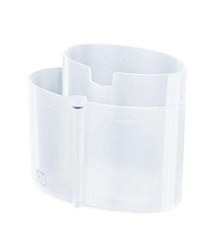 Jura 72230 Milk System Container by Jura