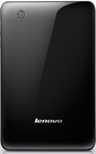 Amazon lenovo ideapad tablet a1 70hd 2gb lenovo ideapad tablet a1 70hd 2gb 2228 3cj voltagebd Choice Image