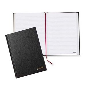 TOPJ25811 - Tops Professional Business Journal w/Planning Pages by Tops