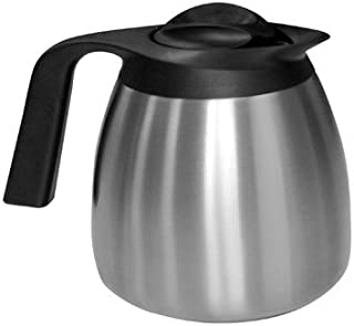 product image for Newco 1.9L Thermal Butler Carafe