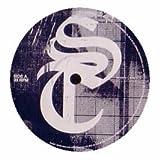 Various Artists / So-Urban New Year Sampler