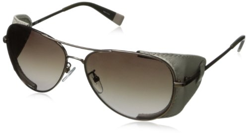 Furla-Womens-SU4291-5808Ff-Aviator-Sunglasses