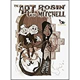 The Art of Robin Mitchell, Mitchell, Robin, 0979344778
