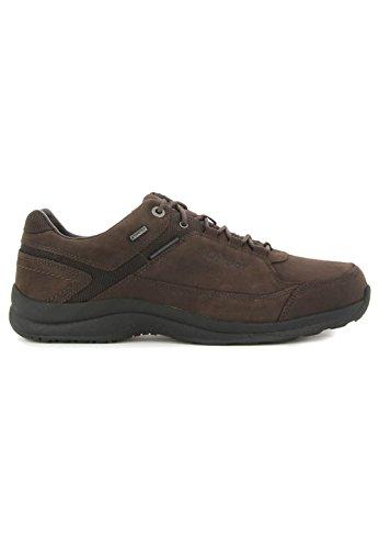 Chiruca Zapatos Gales 02 Multicolor