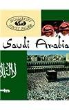 Saudi Arabia, Susannah Honeyman, 0811427862