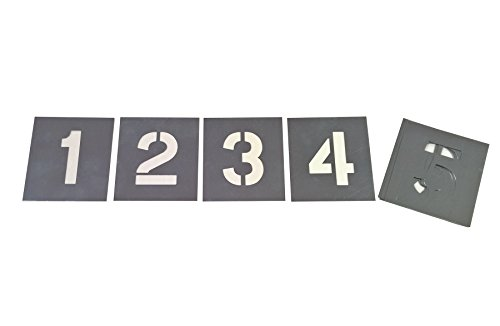 pryor-fsf3-zinc-flat-zinc-plate-figure-stencils-0-9-3-762-mm