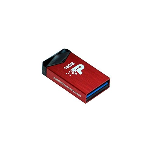 patriot-vex-16gb-usb-31-gen-1-usb-30-usb-flash-drive-transfer-speeds-up-to-110mb-s