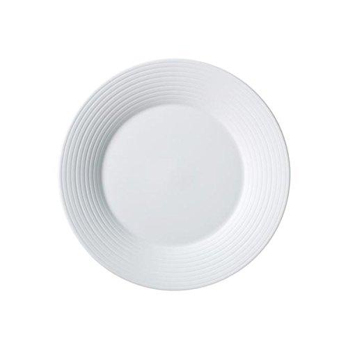 hering-berlin-pulse-dessert-plate-white