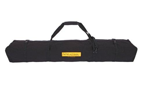 Inteletool Duffel Bag 60x10x8 by Inteletool