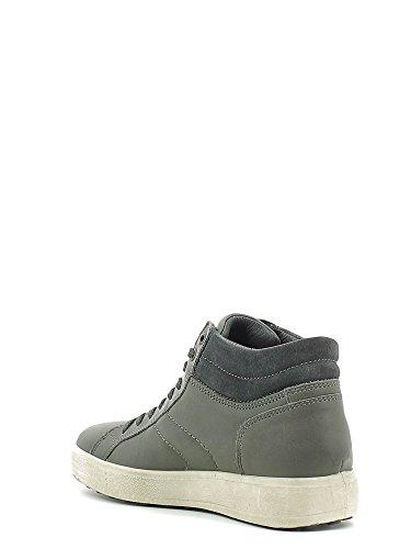 Igi&Co 6717 Sneakers Uomo Grigio 45