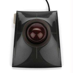 Kensingtonputer Slimblade Trackball - By ''Kensingtonputer'' - Prod. Class: Digital Cameras/Keyboards/Input Devices/Pointing Devices