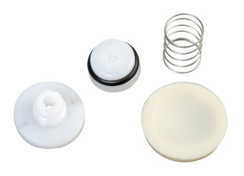Shurflo 8000 Series - Shur-Flo 94-374-05 Check Valve Kit