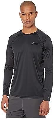 Nike Essential Long Sleeve Hydroguard