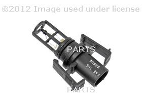 Air Temperature Sensor - in Intake Manifold (2 Pin Connector) by FAE