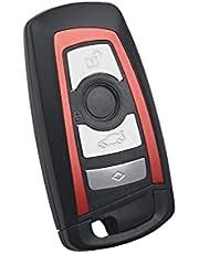 غيار جهاز التحكم عن بعد للسيارة بى ام دبليو صنف 2693 - 3