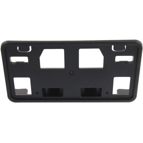 Make Auto Parts Manufacturing - FRONT LICENSE PLATE BRACKET - FO1068138